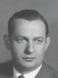 1914-2011