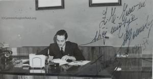 c.1941