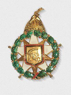 Order_of_Skanderbeg_medal